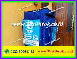 penjualan Distributor Box Motor Fiber Buleleng, Distributor Box Fiber Delivery Buleleng, Distributor Box Delivery Fiber Buleleng - 0822-3006-6162