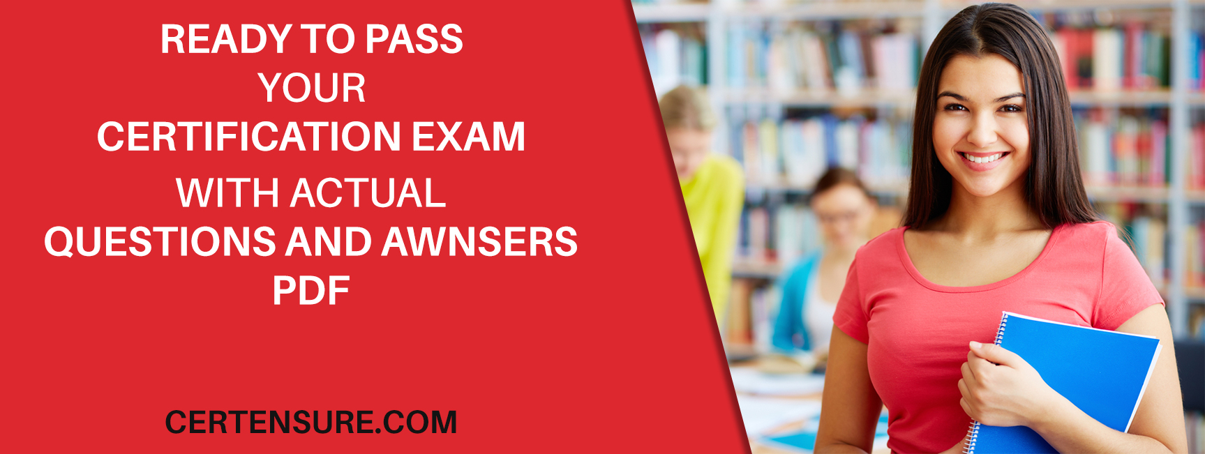 Admission Tests GRE Exam Dumps Questions [Sep 2021]