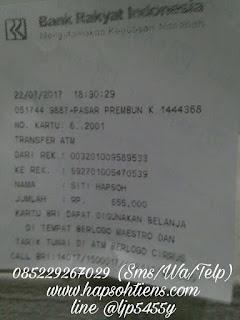 Hub 0852 2926 7029 Matras Kesehatan Ciamis Distributor Agen Stokis Cabang Agen Tiens