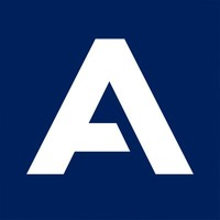 Airbus Internship in Dubai   Human Resources Intern