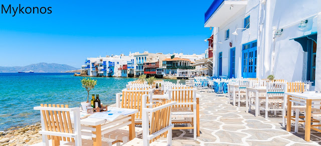 mykonos-greece-travel-guide
