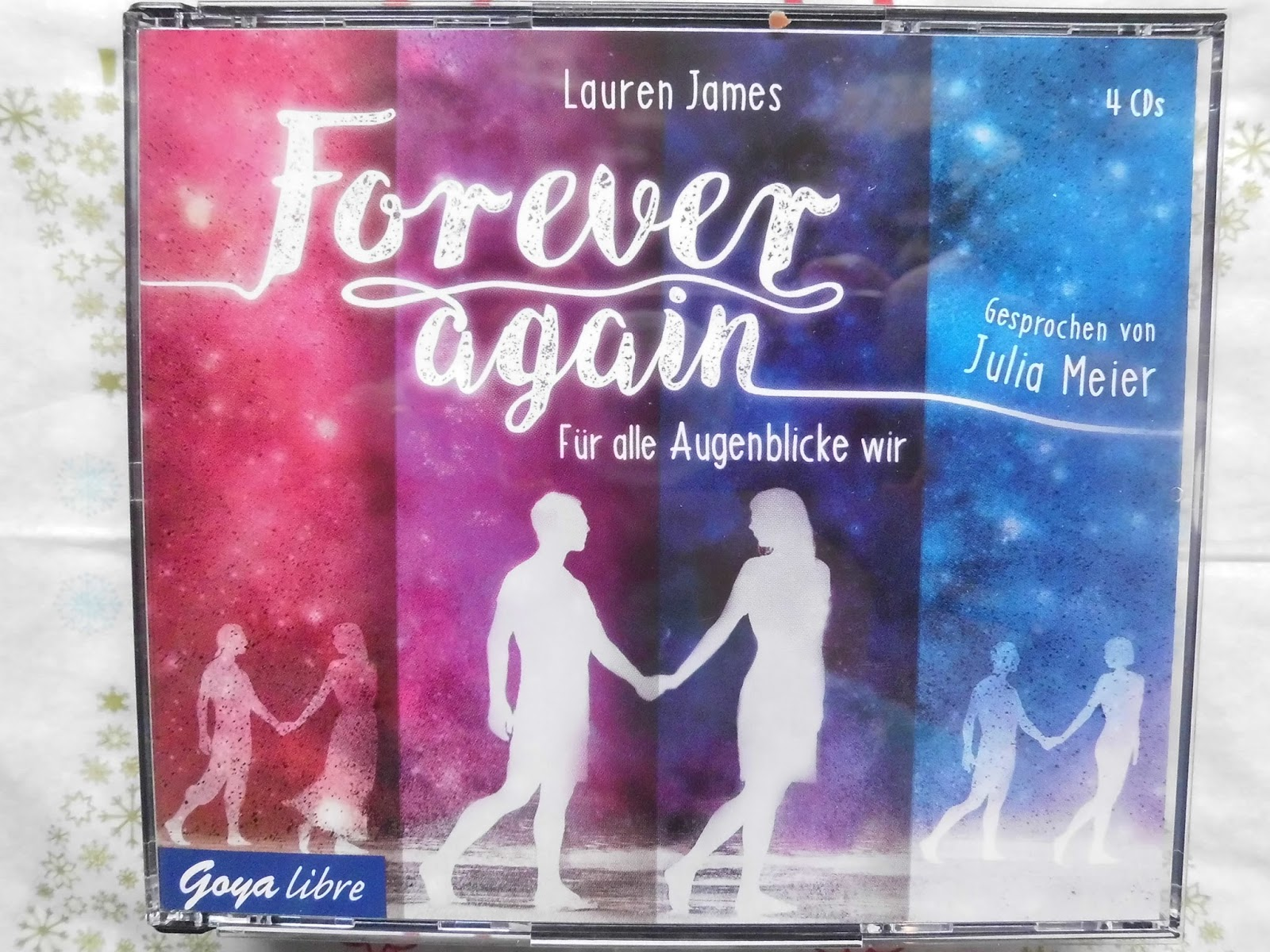 forever again There is no doubt that our together again forever review will show you whether togetheragainforevercom scam or not do not shed any of one's valuable time, to.