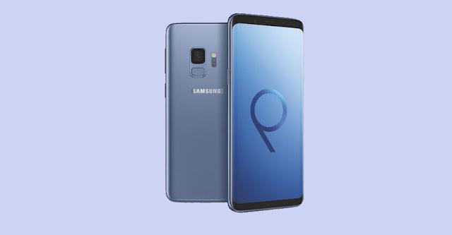 firmware,firmware update,galaxy,samsung galaxy s9,update,update firmware,new firmware update,galaxy s9,full firmware galaxy s9 sm-g960u1,repair firmware galaxy s9 sm-g960u1,factory firmware galaxy s9 sm-g960u1,combination firmware galaxy s9,note 8 update firmware 9.0,combination firmware samsung galaxy g960u1,galaxy s9 g960u1 flash firmware by odin,firmware samsung galaxy s9,samsung galaxy,j7 pro update firmware by odin,combination firmware galaxy s9 plus,firmware install galaxy s9 pie