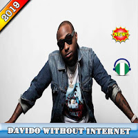 davido - best songs 2019 - bWithout internet Apk free for Android
