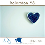 https://art-piaskownica.blogspot.com/2011/07/koloroton5-kobensa.html