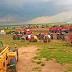 RDC : le parc agro-industriel de Bukanga Lonzo victime d'un « sabotage organisé » du gouvernement (Africom)
