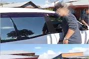 Bejat!!!  Kepala Cab PDAM Tanah Kampung Di Duga Selinngkuhi Istri Orang.