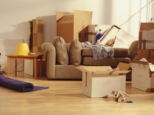 Kết quả hình ảnh cho chuyển nhà trọn gói