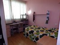 piso en venta calle de jesus marti martin castellon dormitorio