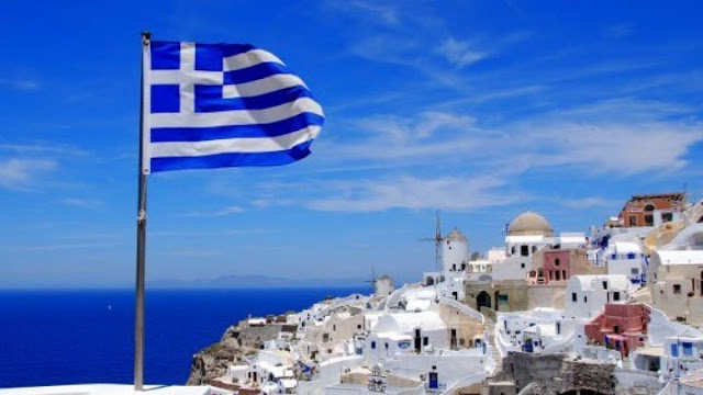 Στην προεδρία της επιτροπής για την Ευρώπη του Παγκόσμιου Οργανισμού Τουρισμού η Ελλάδα