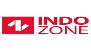 @indozone.id
