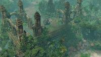 Spellforce 3 Game Screenshot 8