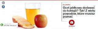 http://pl.blastingnews.com/kulinaria/2016/03/ocet-jablkowy-dodawac-do-koktajli-tak-z-wielu-powodow-ktore-musisz-poznac-00819859.html