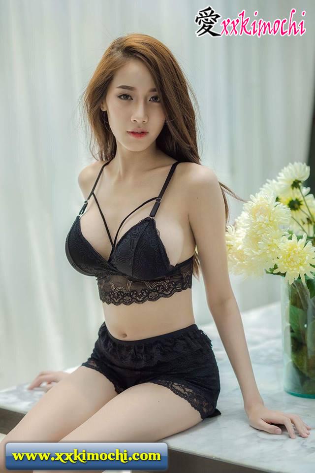 Foto Model Seksi Thailand 05
