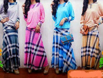 bahan jersey fit to XL
