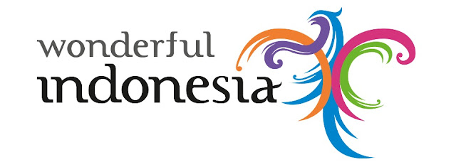 100 Calender of Events Wonderful Indonesia