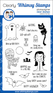 https://whimsystamps.com/products/halloweeners-clear-stamps