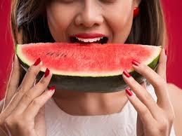 Cara Diet Alami dan Mudah Sambil Atasi Sembelit