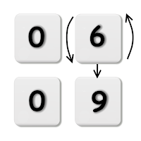 Making of The Dice Date Indicator