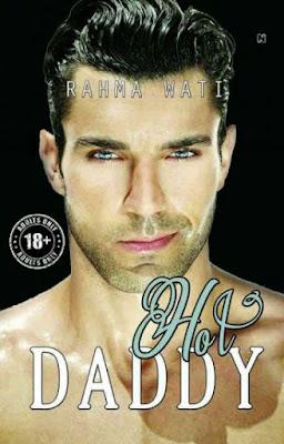 Hot Daddy by Rahma Wati Pdf