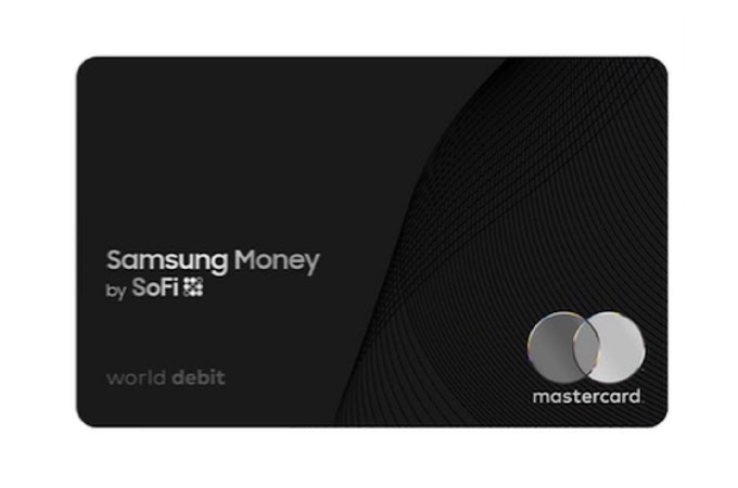 Samsung Money competirá más contra T-Mobile Money que Apple Pay
