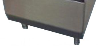 Bếp từ công nghiệp trần phở VH8K2NZ-IH52