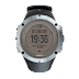 [review] Suunto Ambit Peak 3 for windsurfing