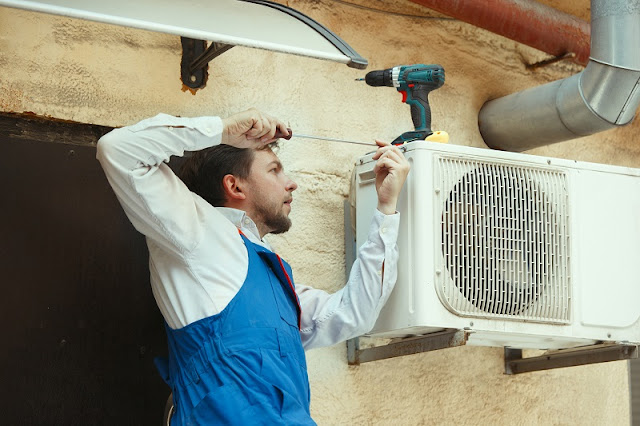 Why Is It Important To Keep Your Heating And Cooling Well Maintained?