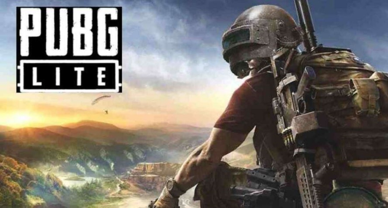 PUBG Mobile Lite Seaon 25 Release date & Winner Pass BC top-up details