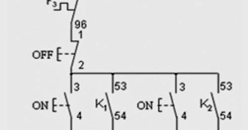 BLOG TEKNIK & VOKASI: Pengaturan Kecepatan Putar Motor Induksi 3 Fasa