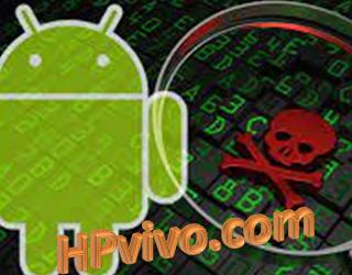Tips Menghapus Virus Malware di Android