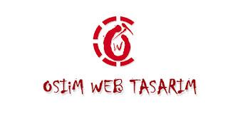 Ostim Web Tasarım Banner