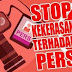 AJI Jakarta: Usut Doxing, Intimidasi, Ancaman Pembunuhan Jurnalis Detikcom