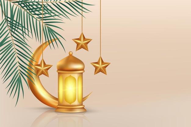 Mengapa Allah Mewajibkan Puasa di Bulan Ramadhan?