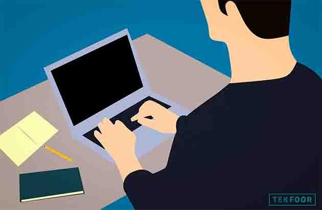 أفضل 09 مجالات مربحة في عالم التدوين ، مجالات التدوين ، هل التدوين مربح ، هل التدوين مربح  اكثر المدونات ربحا  افكار للتدوين  اكثر المجالات ربحا على الانترنت blog niche