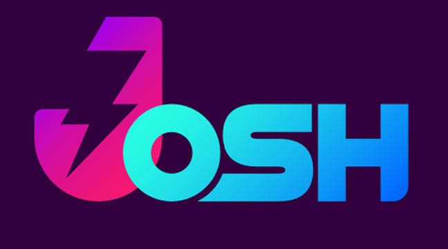 Tiktok Alternative - Josh