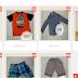 Zhifanashop - Online shopping using Blogger