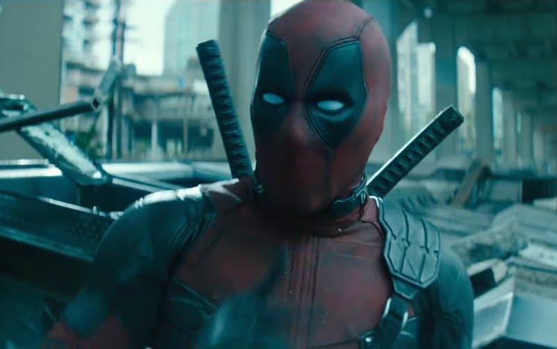 All of Fox Marvel properties moved under Kevin Feige : ライアン・レイノルズ主演の「デッドプール」シリーズの第3作めは早くても、5年先の公開 ? !