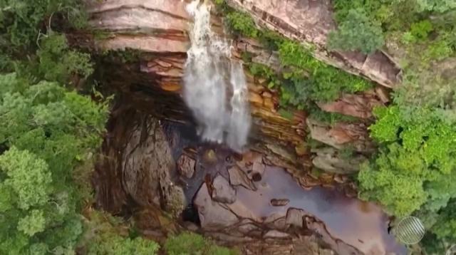 Unidos à beleza natural, café, vinho e culinária impulsionam turismo na Chapada Diamantina