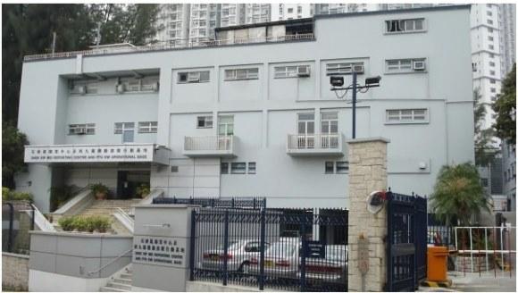 Cảnh sát trưởng Hồng Kông nhiễm COVID-19, đồn cảnh sát nghi bùng phát dịch