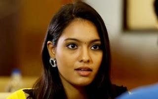 Sollanum Thonuchu – Tamil Love Short Film