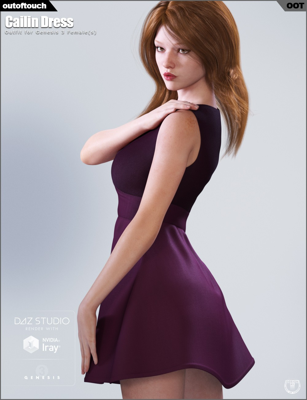 Daz Studio 3 For Free Daz 3d For Genesis 3 - Imagez co