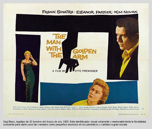Saul-Bass-El-hombre-del-brazo-de-oro-1955-Movie-Poster-by-Saltaalavista-Blog
