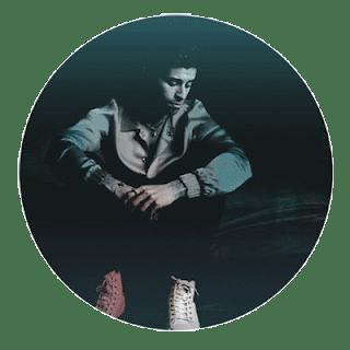 Lirik Lagu Jake Miller - Blame It on You - Arti dan Terjemahan