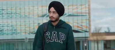 Sikandar Lyrics - Amar Sehmbi   Gill Raunta   Laddi Gill   Punjabi Song