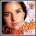 Andreza - 20 Sucessos - 2009