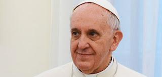 https://www.saintvincentenlignonavecvous.fr/2020/03/le-pape-preside-un-temps-de-priere-ce.html