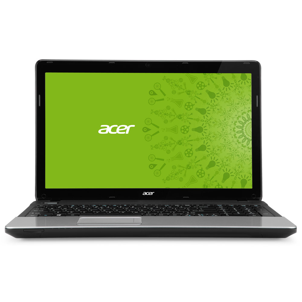 Acer Aspire E1-521 ELANTECH Touchpad Driver for Windows 7