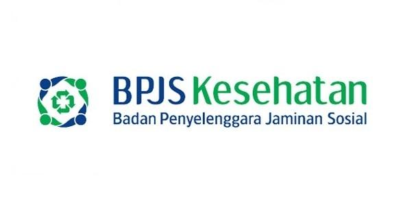 Lowongan Kerja PWT Contract BPJS Kesehatan Januari 2021
