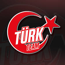 Hack ve siber güvenlik platformu Turkteam.online açıldı!